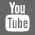 YouTube - Mc Add® - Internet- & Werbeagentur