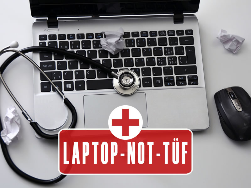 Laptop-Not-TÜF