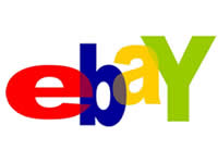Mc Add - EBAY