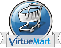 Mc Add - Logo Virtuemart Shop