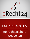 Mc Add® - Internet- & Werbeagentur - Impressum